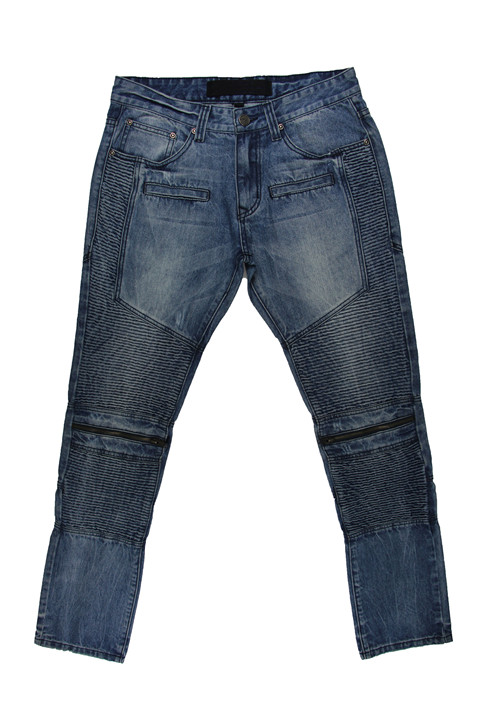 Men's Jeans (MYX15),wholesale jeans,jeans manufacturers,custom jeans,jeans factory,MEYIDALE CLOTHING CO.,LTD