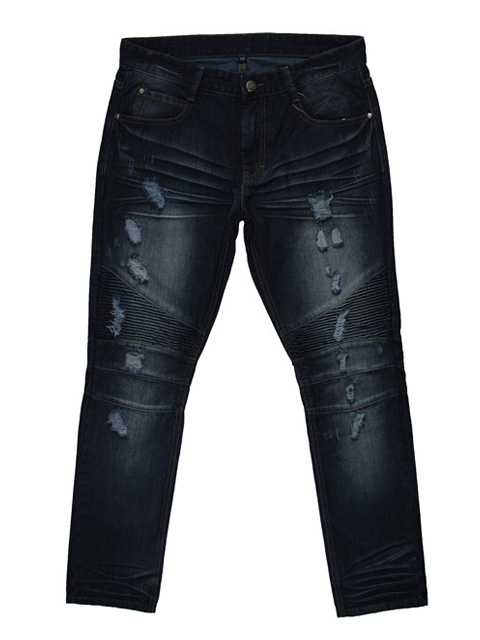 Men's Jeans (MYX06),wholesale jeans,jeans manufacturers,custom jeans,jeans factory,MEYIDALE CLOTHING CO.,LTD