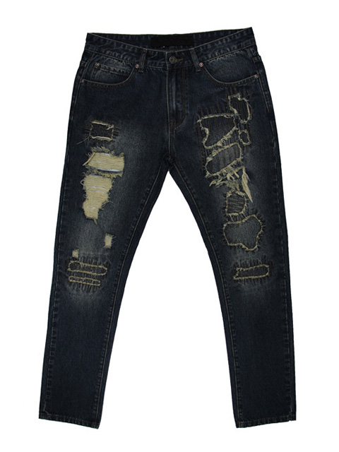 Men's Jeans (MYX08),wholesale jeans,jeans manufacturers,custom jeans,jeans factory,MEYIDALE CLOTHING CO.,LTD