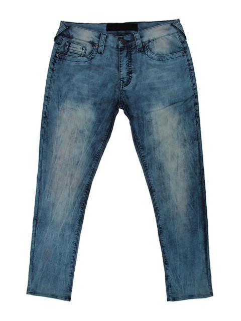 Men's Jeans (MYX12),wholesale jeans,jeans manufacturers,custom jeans,jeans factory,MEYIDALE CLOTHING CO.,LTD