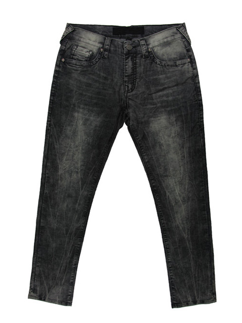 Men's Jeans (MYX13),wholesale jeans,jeans manufacturers,custom jeans,jeans factory,MEYIDALE CLOTHING CO.,LTD