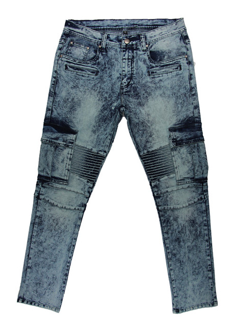 Men's Jeans (MYX16),wholesale jeans,jeans manufacturers,custom jeans,jeans factory,MEYIDALE CLOTHING CO.,LTD