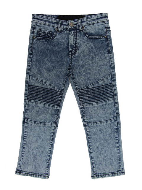 Men's Jeans (MYX21),wholesale jeans,jeans manufacturers,custom jeans,jeans factory,MEYIDALE CLOTHING CO.,LTD
