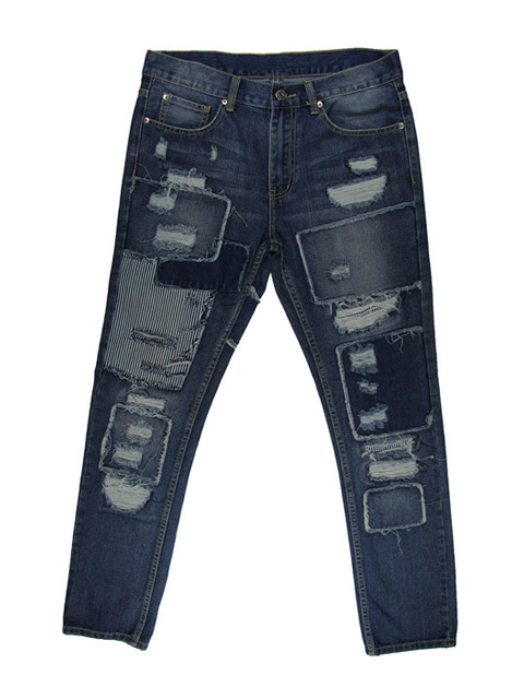 Men's Jeans (MYX22),wholesale jeans,jeans manufacturers,custom jeans,jeans factory,MEYIDALE CLOTHING CO.,LTD