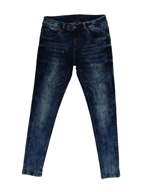 Women's  jeans(MYB01),wholesale jeans,jeans manufacturers,custom jeans,jeans factory,MEYIDALE CLOTHING CO.,LTD