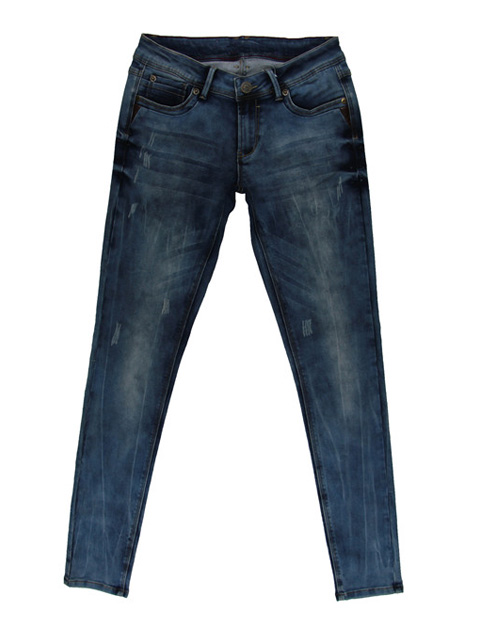 Women's  jeans(MYB03),wholesale jeans,jeans manufacturers,custom jeans,jeans factory,MEYIDALE CLOTHING CO.,LTD