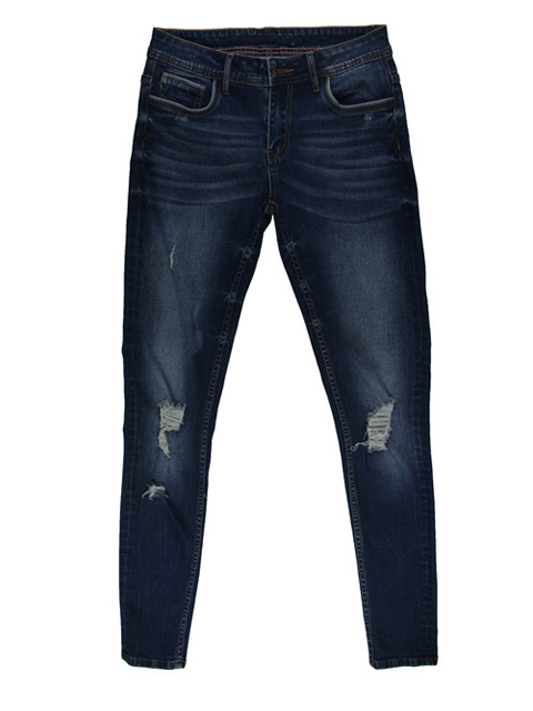 Women's  jeans(MYB04),wholesale jeans,jeans manufacturers,custom jeans,jeans factory,MEYIDALE CLOTHING CO.,LTD
