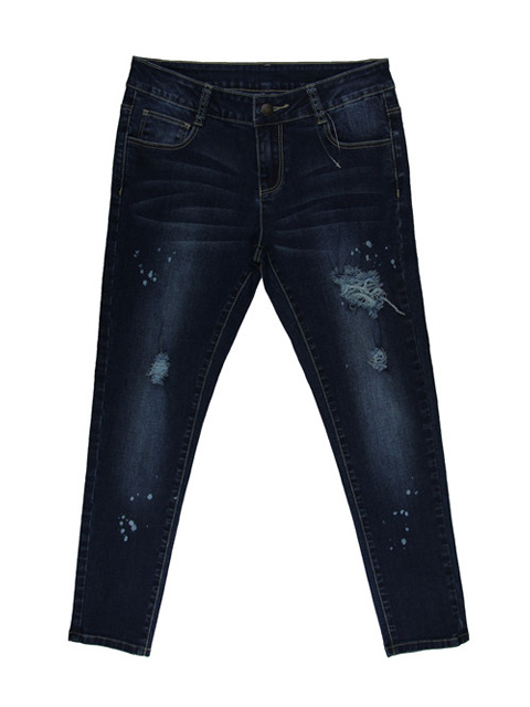 Women's  jeans(MYB07),wholesale jeans,jeans manufacturers,custom jeans,jeans factory,MEYIDALE CLOTHING CO.,LTD